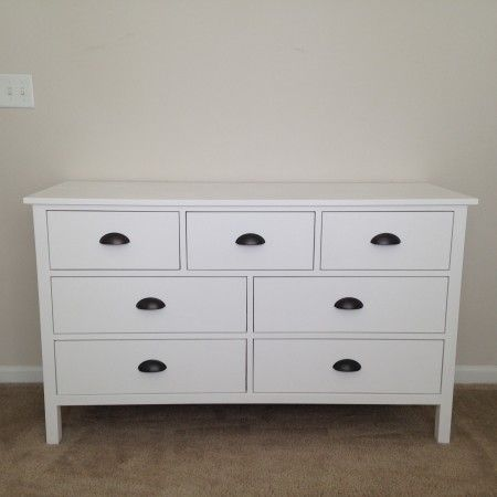 anna white furniture plans. baby cu0027s extra wide dresser first build furniture plansfurniture anna white plans a