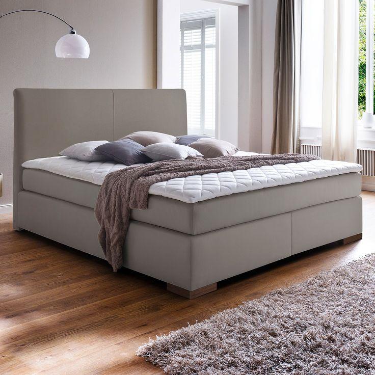 36 besten schlafen betten bilder auf pinterest. Black Bedroom Furniture Sets. Home Design Ideas