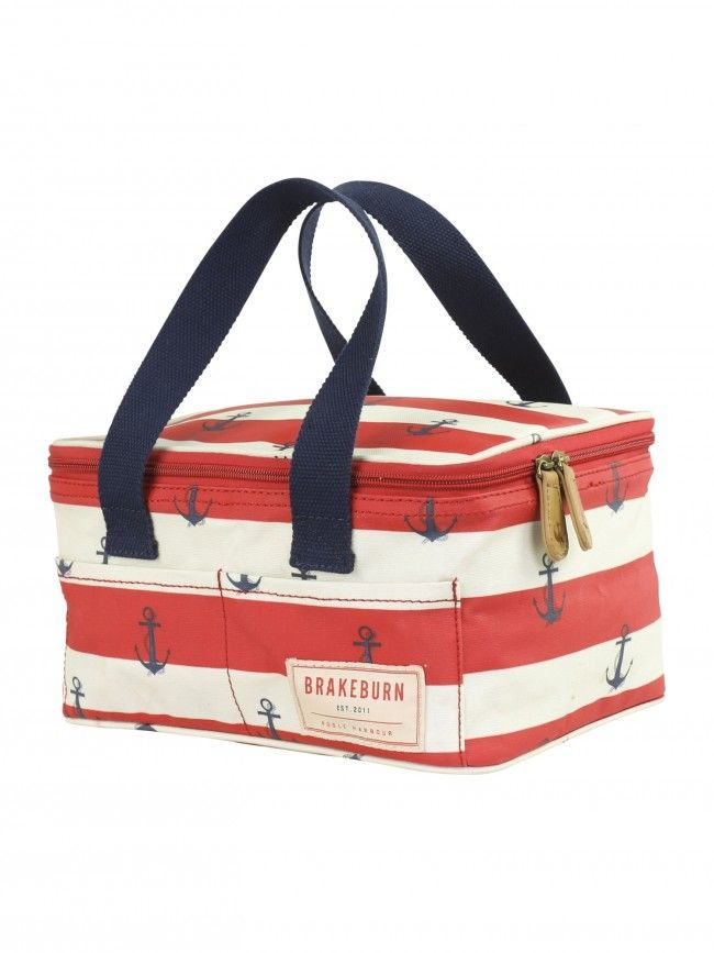 Brand new 63 best Lunch bag images on Pinterest | Pottery barn kids, Meals  IS37