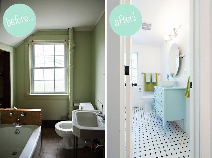 Renovation Ideas Before And After 420 best house reno remodel before & after images on pinterest