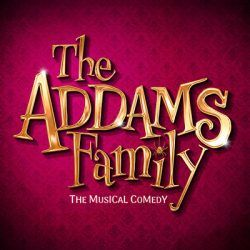 Theatre News: The Addams Family UK Tour cast announced - Samantha Womack, Les Dennis and Carrie Hope Fletcher star in the musical comedy.