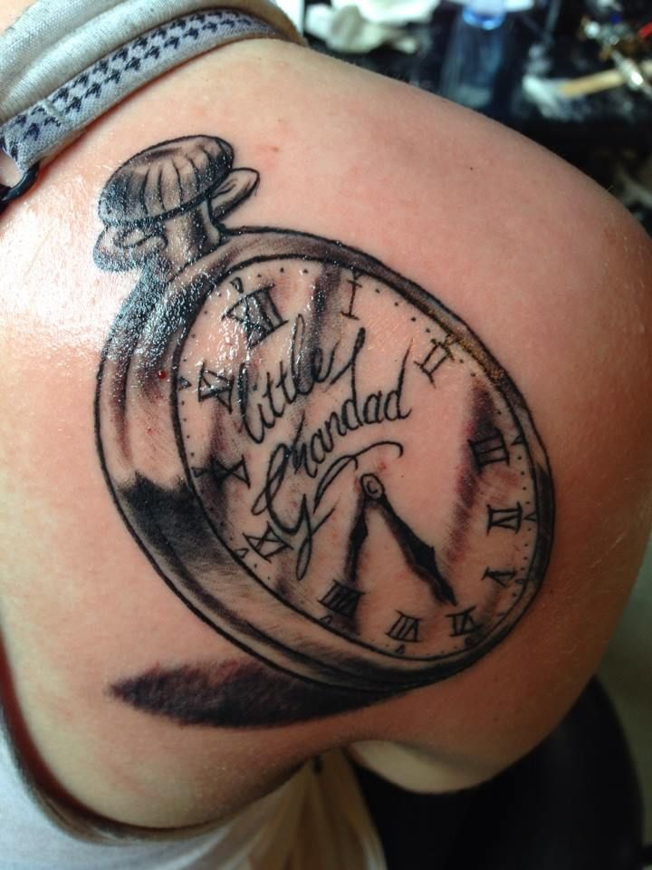 45 best realistic pocket watch tattoo images on pinterest pocket watch tattoos pocket watches. Black Bedroom Furniture Sets. Home Design Ideas
