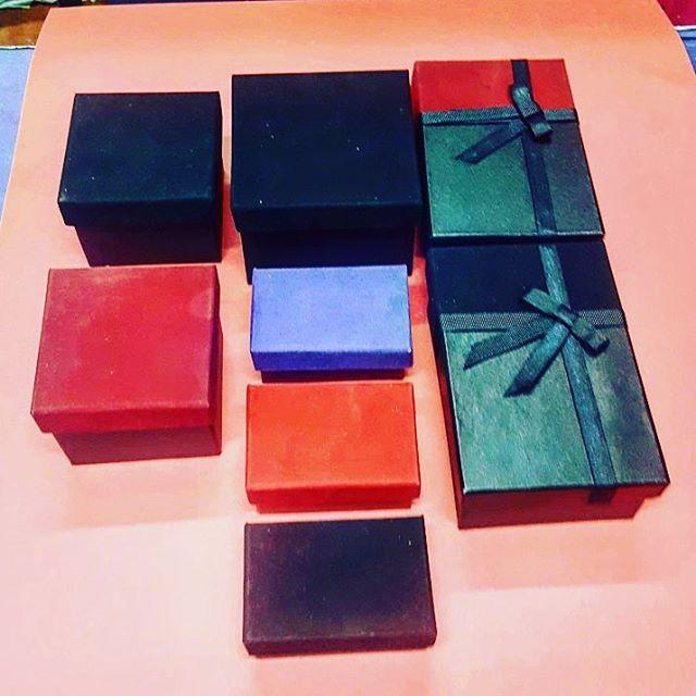 """2 Beğenme, 1 Yorum - Instagram'da @corner.kutu: """"#hediyelik #kutu #hediyelikkutu #hediye #trabzon #gift #gifts #giftbox #trabzonhediyelik"""""""