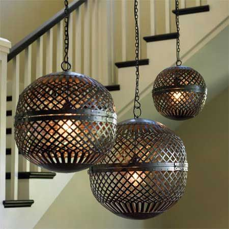lamp moroccan lanterns moroccan lighting outdoor lighting lighting. Black Bedroom Furniture Sets. Home Design Ideas