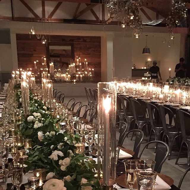 116 best penthouse loft and warehouse venues images on pinterest the colony house orange county wedding and event venue industrial event space venuelust junglespirit Gallery