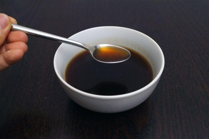 Met dit teriyaki saus recept voorkom je dat je onnodige E-nummers en teveel suiker binnenkrijgt. Bovendien is het makkelijk en lekker om het zelf te maken.