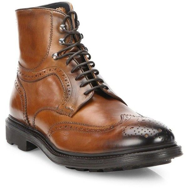 17 best ideas about mens brogue boots on