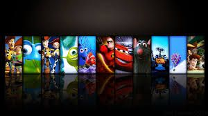 pixar movie 2014 - Google Search