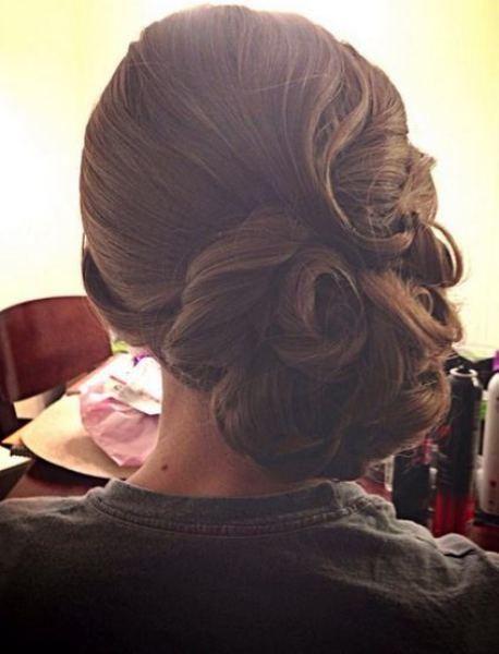 25 Spring Hair Trends & Tutorials