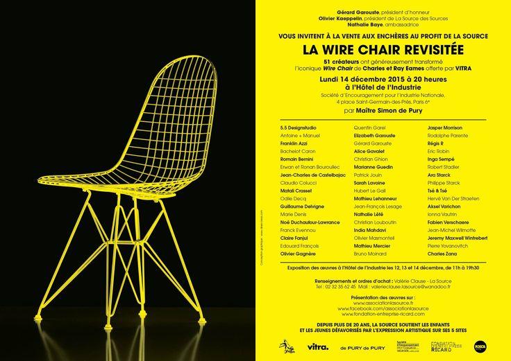 49 best asseyons nous autour d 39 une chaise images on pinterest antique chairs antique. Black Bedroom Furniture Sets. Home Design Ideas