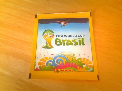100 x #panini world cup 2014 #brazil / brasil football #stickers - all different.,  View more on the LINK: http://www.zeppy.io/product/gb/2/262833660507/