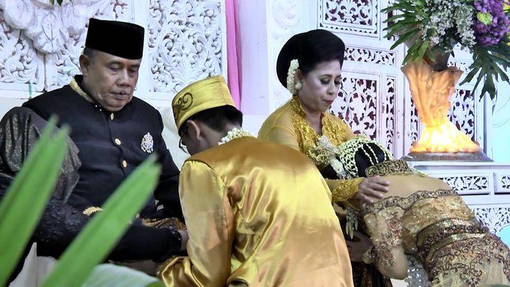 0877-0115-7774, Pin BB 237E-783F - Traditional Wedding di Sidoarjo dan S...