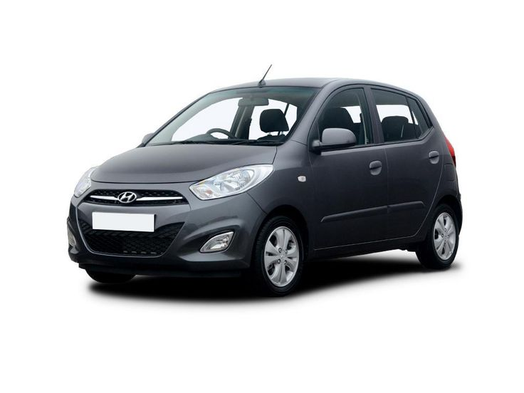 Permonth :-   #CompanyCarOptOut #BestLeaseDeals #BestHyundaiLeaseDeals #HighMileageHyundaiCarLeasing #UnlimitedMileageLeaseUK @ http://www.permonth.co.uk/hyundai-business-contract-hire.html
