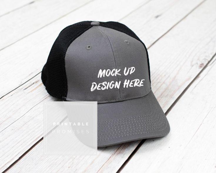 Download Sport Baseball Hat Cap Mockup Design Apparel Mock Up Men S Etsy Mockup Free Psd Free Packaging Mockup Clothing Mockup