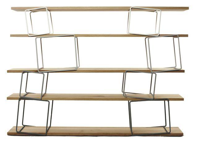 /meuble-50x50/meuble-50x50-39