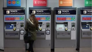 Millennial 26-30 railcard to launch nationwide -  Millennial 26-30 railcard to launch nationwide                   By Kevin Peachey         Personal finance reporter                                                                                                     12 March 2018   comments                                    Image copyright                  PA                                                      A nationwide trial of the so-called millennial railcard begins on Tuesday but…