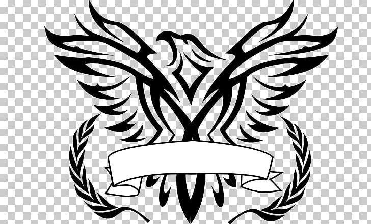 Bald Eagle Logo Black And White Hawk Eagle Png Clipart Art Artwork Beak Bird Black Free Png Download Eagle Logo Hawk Eagle Bald Eagle