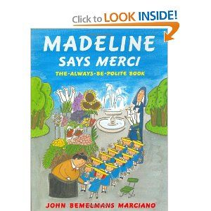 87 best images about madeline on pinterest free