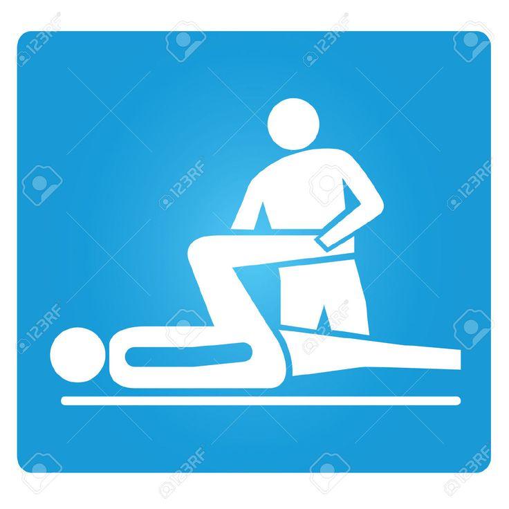 terapia fisica dibujos - Buscar con Google