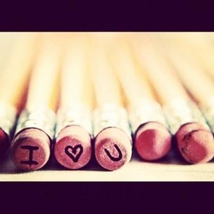 pencil: Art, Pencils