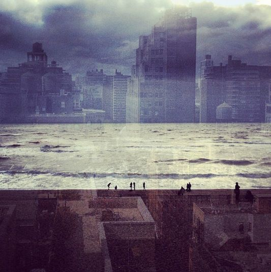 photo New-York-London-A-Collection-of-Double-Exposures-by-Daniella-Zalcman-yatzer-12_zps410a7974.jpg
