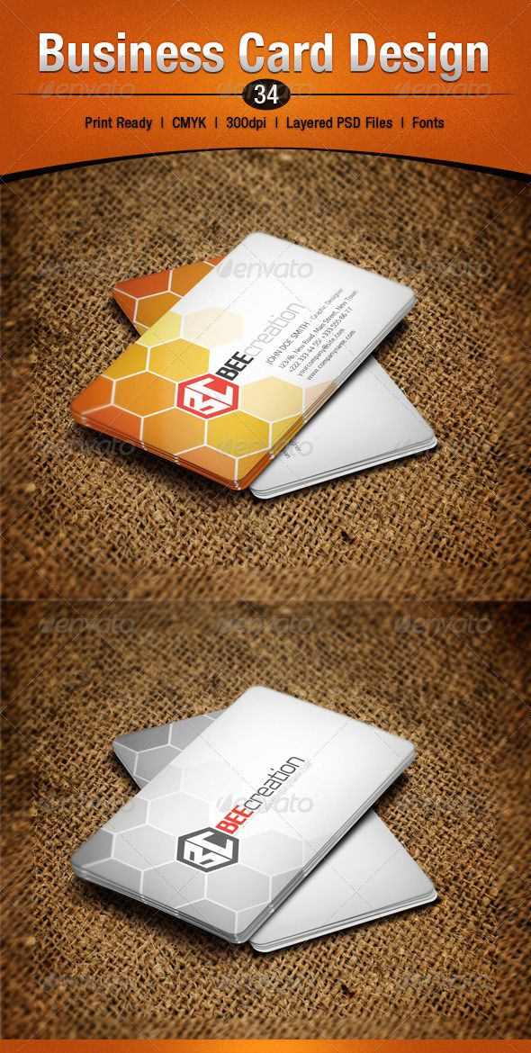 50 best Business Card Designs images on Pinterest | Business card ...