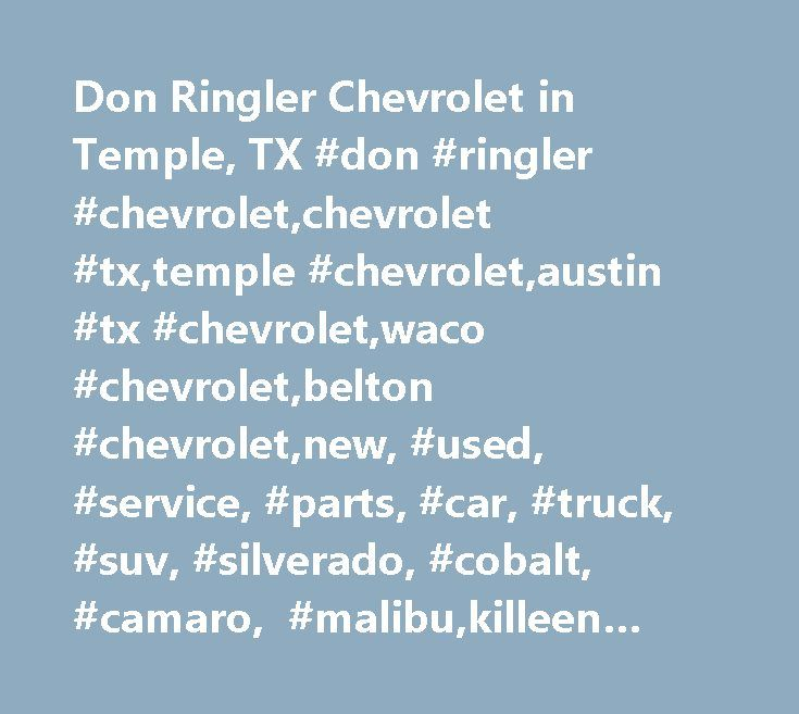 best 20 chevrolet dealership ideas on pinterest images of cars chevy deal. Cars Review. Best American Auto & Cars Review