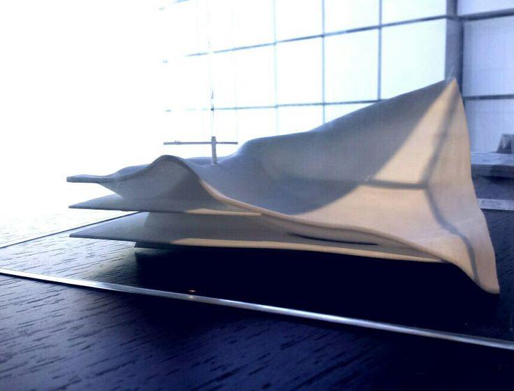 Fuorisalone 2014 - Velatura Lambrate 15 - Officine IADR