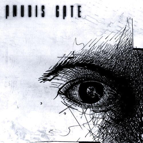 Anubis Gate [CD]