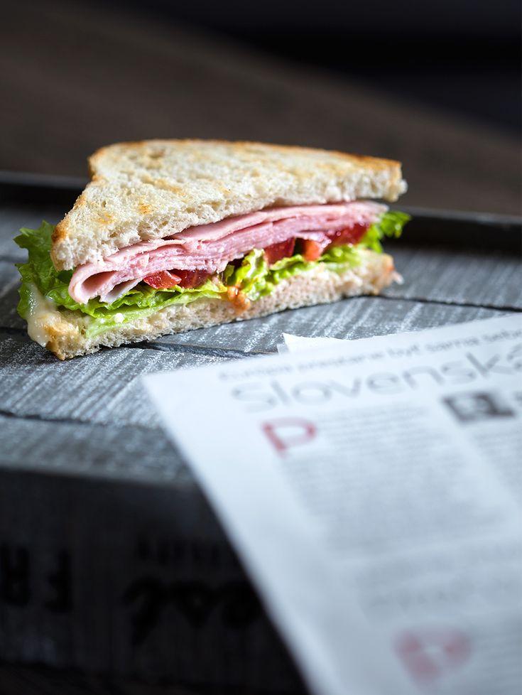 sunkovy-sendvic-2