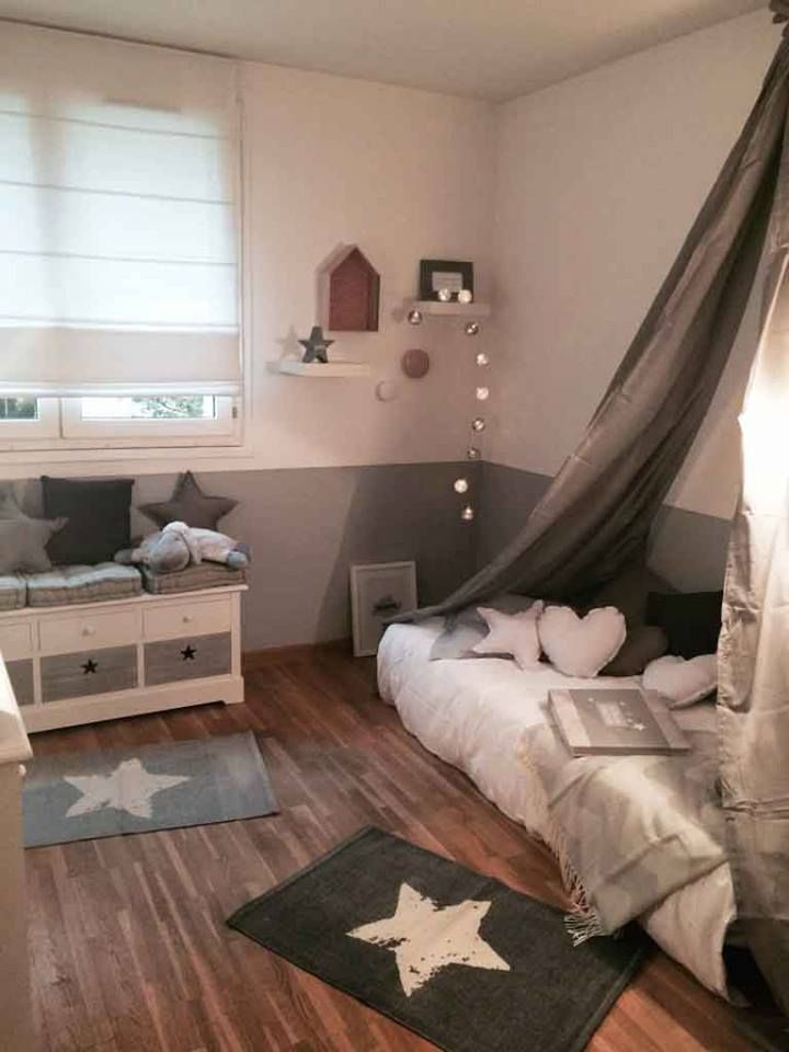 les 25 meilleures id es de la cat gorie ferjani sur pinterest deco sophie ferjani cuisine. Black Bedroom Furniture Sets. Home Design Ideas
