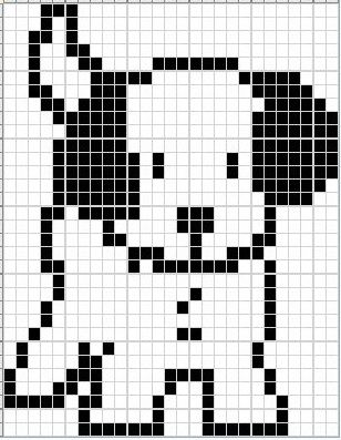42 best Dog Charts, Patterns to Knit images on Pinterest