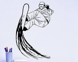 42 best images about chambre ado gar on sur pinterest - Je cherche du travail femme de chambre ...