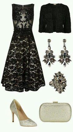 """Image result for Cocktail Dress"""" by miki006 on Polyvore"""