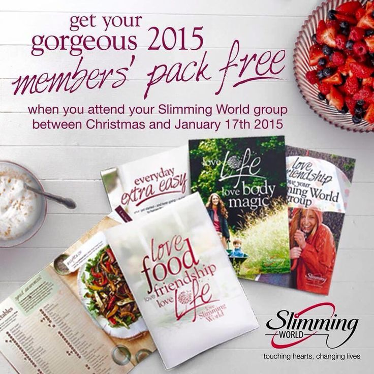 17 Best Images About Slimming World Offers On Pinterest