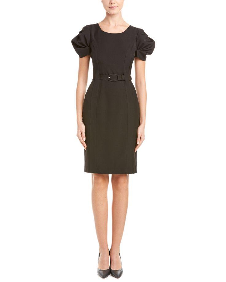 Anne Klein Sheath Dress is on Rue. Shop it now.