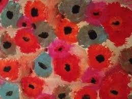 Image result for veterans day art projects elementary poppies