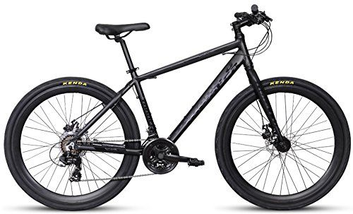 647e323c7db Best Cycles Under 20000 1.Montra Trance D 700CT 21 Gear Aluminum-Alloy  Hybrid Cycle 2. Hercules Roadeo Hercules A75 26T 3.Cosmic Trium Special  Edition ...