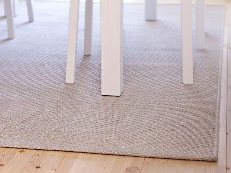 breakfast nook ikea morum rug for indoor and outdoor house decor pinterest breakfast. Black Bedroom Furniture Sets. Home Design Ideas