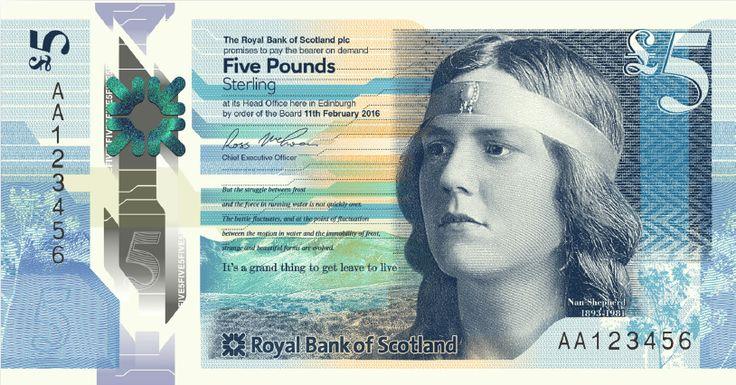 ROYAL BANK OF SOTLAND:(en gaélico escocés: Banca Rìoghail na h-Alba).  es una de las filiales de banca minorista del Royal Bank of Scotland Group,que junto con el National Westminster Bank y Ulster Bank, ofrece en sus sucursales servicios bancarios en todo el Reino Unido. El Banco Real de Escocia y su cabecera, el Royal Bank of Scotland Group son entidades completamente separadas de su banco paisano radicado en Edimburgo, el Bank of Scotlan…