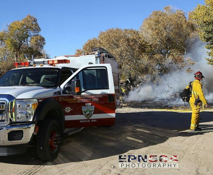 FEATURED POST  @epn564 -  SBCoFD Victorville small vegetation fire invthe riverbottom. @epn564 #SBCoFD #local935 . . TAG A FRIEND! http://ift.tt/2aftxS9 . Facebook- chiefmiller1 Periscope -chief_miller Tumbr- chief-miller Twitter - chief_miller YouTube- chief miller  Use #chiefmiller in your post! .  #firetruck #firedepartment #fireman #firefighters #ems #kcco  #flashover #firefighting #paramedic #firehouse #straz #firedept  #feuerwehr #crossfit  #brandweer #pompier #medic #firerescue…