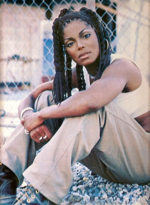 Google Image Result for http://userserve-ak.last.fm/serve/500/12091965/Janet%2520Jackson%25201994%2520Vibe.jpg