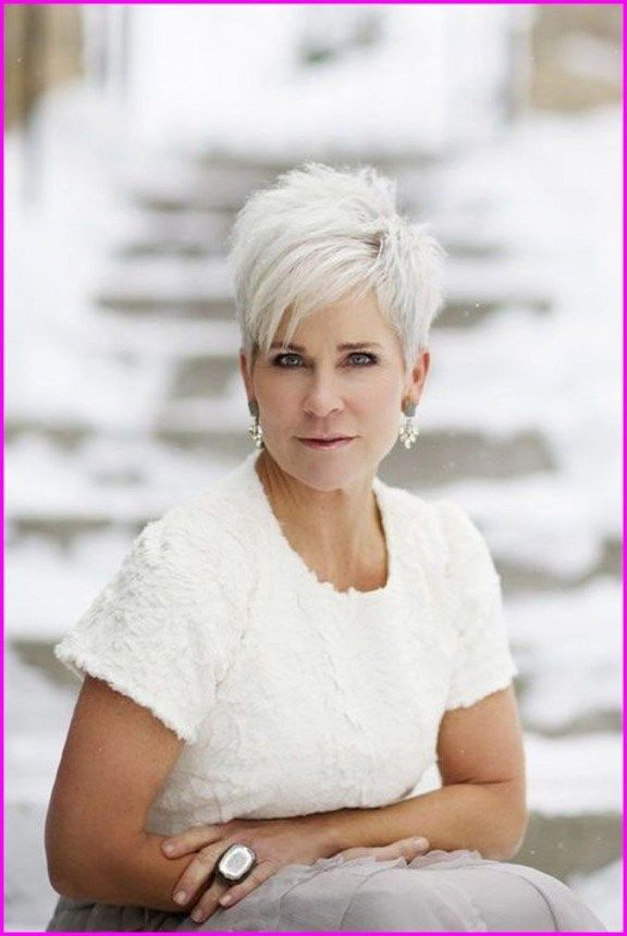Edgy Short Hairstyles For Women Over 50 Wass Sell Short Hairstyles For Women Cute Short Haircuts Hair Styles For Women Over 50
