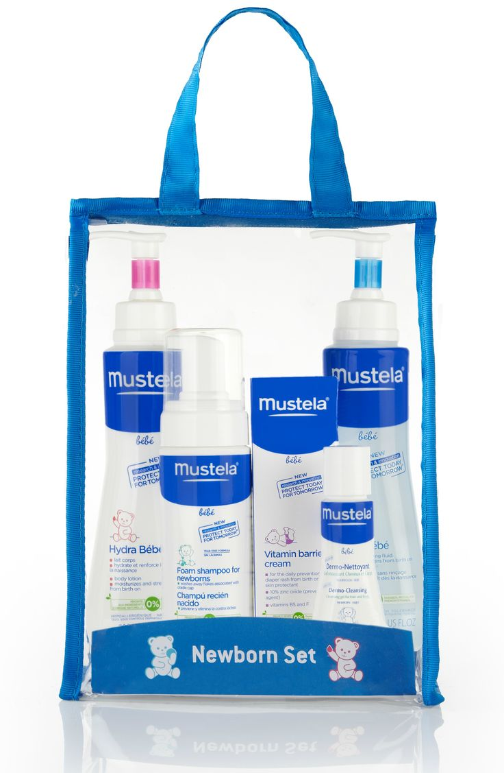 Enter to win the ultimate prize package from Mustela for Mom & Baby ($325 value!). #contest #giveaway: Baby Products, Newborns Sets, Gifts Ideas, Baby Registry, Newborns Gifts, Mustela Newborns, New Mom, Gifts Sets, Bath Products