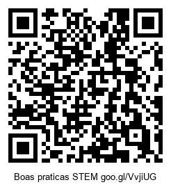 i-nigma create barcodes QR DataMatrix