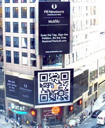 We lead in mobile marketing business, marketing with Qr codes and all types of Mobile Application Marketing Tools.