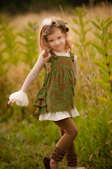 persnickety children's clothing - Google Search