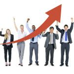 How to Keep Your Sales Team Motivated