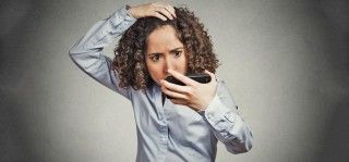 Dandruff is a common problem and many people are looking for effective solutions to cure it.