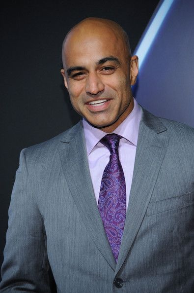 faran tahir: Jean-Mi (Danger by Design)